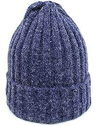 Amazon.es  . con - Sombreros y gorras   Accesorios  Ropa e0617c4eab3