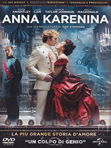 anna-karenina-dvd