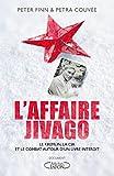Image de L'affaire Jivago