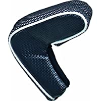Longridge Magnetix - Cubierta de cabeza para putter de espada de golf