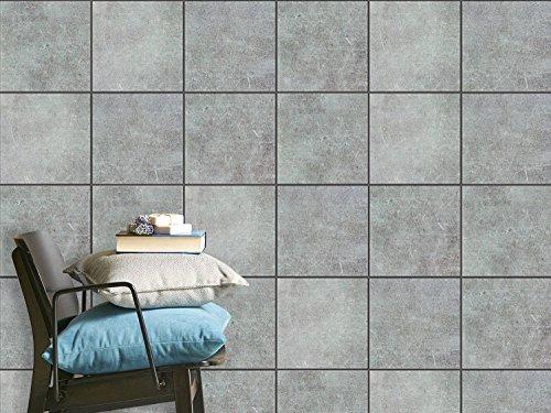 carrelage-sticker-autocollant-stickers-mosaques-muraux-dcorer-cuisine-design-beton-turquoise-20x20-c