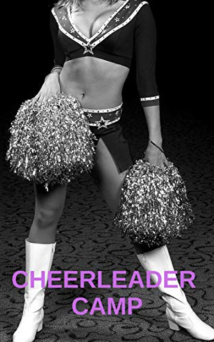Apologise, Cheerleader college party sex