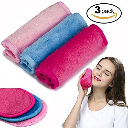 make-up-entferner-tuch-3-pack-chemical-free-bewegen-sie-make-up-sofort-nur-mit-wasser-wiederverwendb