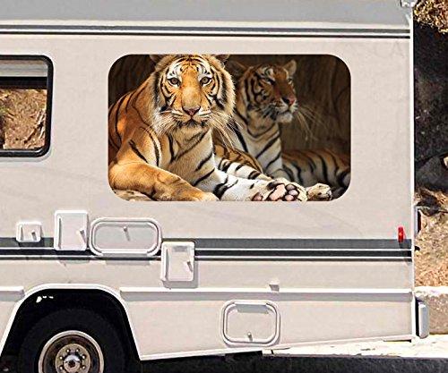 3d-autoaufkleber-tiger-augen-tier-kopf-raubkatze-wohnmobil-auto-kfz-fenster-motorhaube-sticker-aufkl