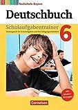 ISBN 3062002069