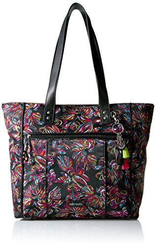 sakroots-artist-circle-small-travel-bag-jet-treehouse