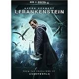 I Frankenstein /