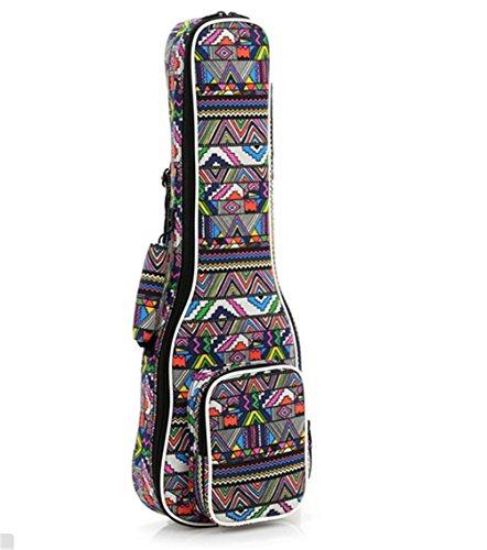 paracity-woven-pattern-folk-design-ukulele-bag-case-21-inch-5620cm