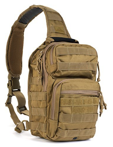red-rock-outdoor-gear-rover-sling-pack-coyote-by-red-rock-outdoor-gear