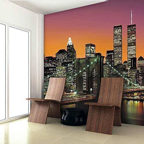 walplus-stickers-muraux-365-x-255-cm-new-york-city-papier-peint-en-vinyle-art-stickers-decoration-di