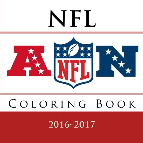 nfl-coloring-book-all-32-nfl-american-football-team-logos-to-color-excellent-childrens-birthday-gift