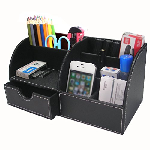 BTSKY Office Multi-functional Pu...