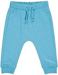 Phister & Philina Baby Boys' Eigil Boat Hose Organic Trousers