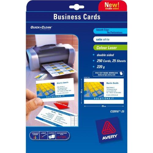avery-c32016-25-bilgietti-da-visita-satinati-bianchi-per-stampanti-laser-colori-dimensioni-85x54