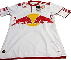 maillot red bull salzburg home saison 2011 2012 homme sports et loisirs. Black Bedroom Furniture Sets. Home Design Ideas