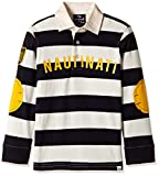 Nauti Nati Boys' T-Shirt (NAW16-915_Ecru...