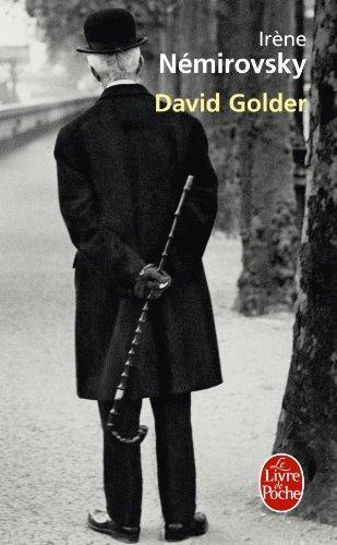 "<a href=""/node/2655"">David Golder</a>"