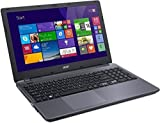 Acer Aspire NX.MYVSI.005 15 Inch - 15.9 Inch Laptop
