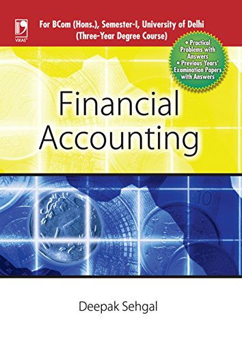 financial-accounting-for-delhi-university-sem-i