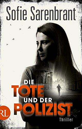 Die Tote und der Polizist: Thriller (Emma Sköld 3): Alle Infos bei Amazon