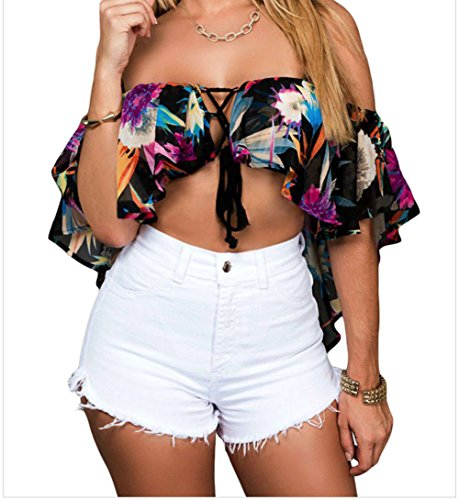 bling-bling-multicolor-print-off-shoulder-apricot-crop-topblackflowers