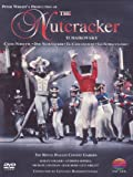 Tchaikovsky : The Nutcracker [DVD] [2005]