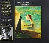 Songtexte von Ingrid Michaelson - Human Again