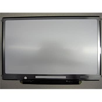 """APPLE MACBOOK PRO A1278 LAPTOP LCD SCREEN 13.3"""" WXGA LED DIODE (SUBSTITUTE REPLACEMENT LCD SCREEN ONLY. NOT A LAPTOP )"""