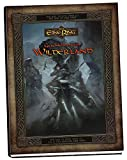 """Geschichten aus Wilderland: Abenteuersammlung für das Fantasy-Rollenspiel """"Der Eine Ring"""", dem Rollenspiel zu """"Herr der Ringe"""" und """"Der Hobbit"""" - Gareth Ryder-Hanrahan"""