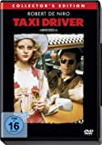 Taxi Driver [Collector's Edition] - Michael Phillips