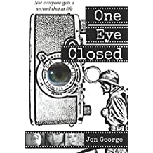 One Eye Closed