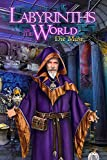 Labyrinths of the World: Die Muse [PC Download]