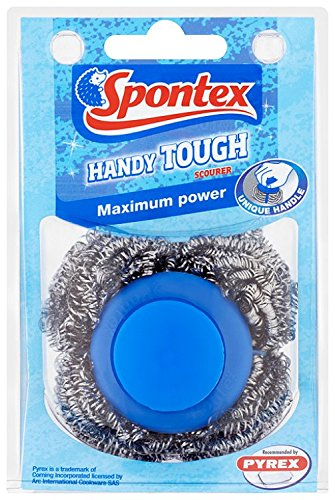 spontex-handy-tough-scourer-pack-of-6