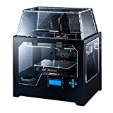 Dual 3D Drucker+Metall + 3D Printer + 3D Drucker+ dual Extru...
