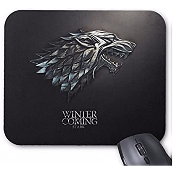 Stark Mousepad GAME OF THRONES ABYstyle