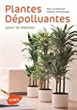 Plantes D'intérieur - Best Reviews Guide