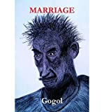 [ MARRIAGE ] by Colyer, Howard ( AUTHOR ) Aug-10-2014 [ Paperback ]