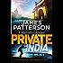 Private India: (Private 8)