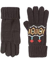 Desigual Gloves_Eternal, Gants Femme