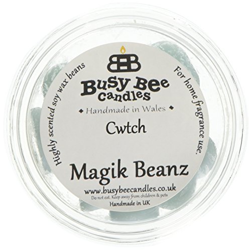 busy bee candles catch