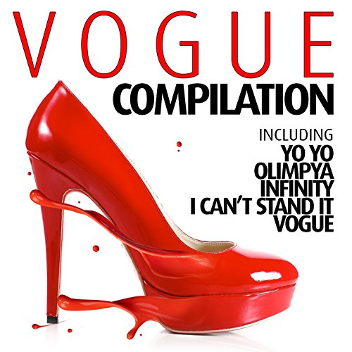 sexy frauen in high heels vernier