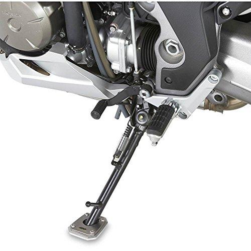 es1110-givi-side-stand-support-honda-crosstourer-13