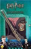 Harry Potter Costume Kit, 8-10 años