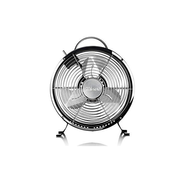 Ventilador-de-mesa-retro-Tristar-VE-5966–25-centmetros–Negro