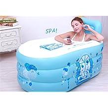 suchergebnis auf f r aufblasbare badewanne f r erwachsene. Black Bedroom Furniture Sets. Home Design Ideas