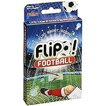 Amazon Es Juegos De Mesa De Futbol 8 11 Anos