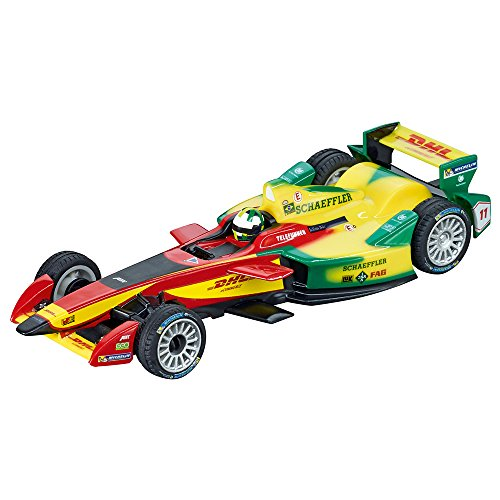 carrera-formula-e-audi-sport-abt-lucas-di-grassi-no11-toy-vehicles-no11-multicolour-143-143