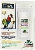 Tropican Supplément de Vitamines pour Oiseau 20 g