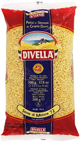 divella-seme-di-melone-72-pasta-di-semola-di-grano-duro-500-ml