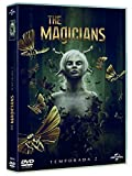 The Magicians 2 Temporada DVD España